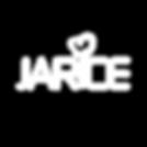 jarice.png