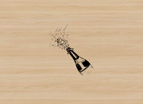 bottle (2).png