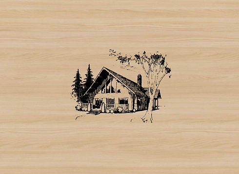 cabin copy (2).png