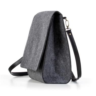 Rory Satchel Bag