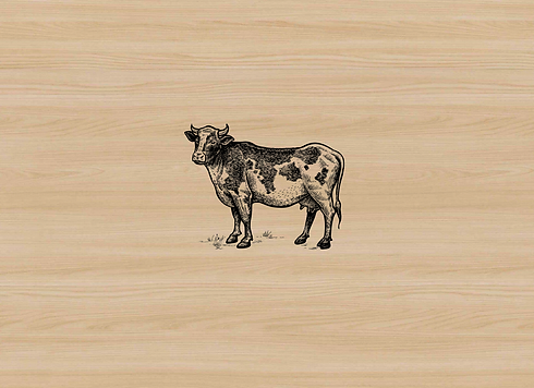 cow copy (3).png