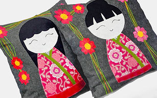 Pillows-Mockup2.jpg