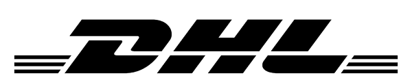 744-7445104_dhl-logo-black-and-white-hd-