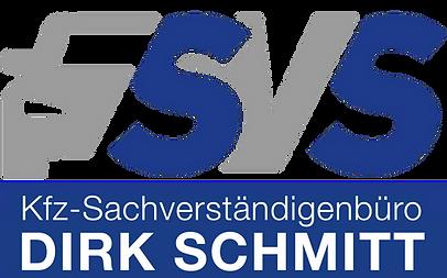 Kfz-Sachverständigenbüro Dirk Schmizz