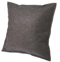 Lightened Cushion.jpg