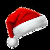 Santa-hat-png_edited.png