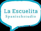 La Escuelita logo ohne name.png