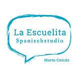 Logo_escuelita_web.jpg