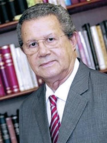 Irivaldo Joaquim de Souza - 1985 -1987.j