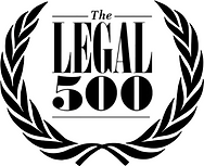 GregoSantos_DMN_-_Prêmios_Legal_500_III.