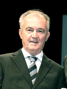 Dirceu Galdino Cardin - 2001-2004.jpg