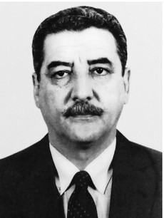 José_Plínio_da_Silva_-_1975-1981.jpg