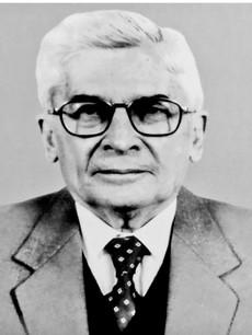 Ivan Neves Pedrosa - 1965-1975.jpg