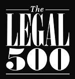 GregoSantos_DMN_-_Prêmios_Legal_500_II.p