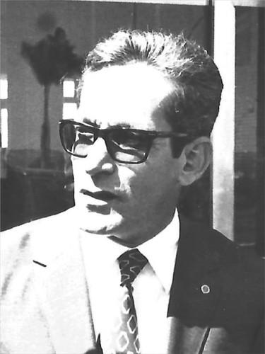 José_Carlos_Cal_Garcia_-_1962-1965.jpg