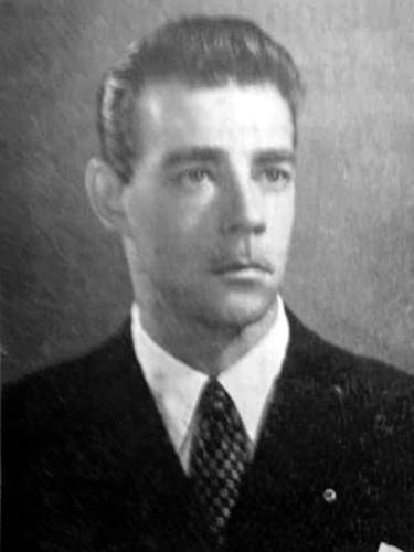 Edmundo Pereira Canto - 1958 - 1962.jpg
