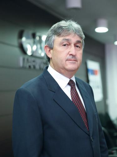 Airton Molina - 2013-2015.JPG