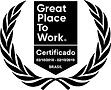 GregoSantos_DMN_-_Prêmios_GPTW.png