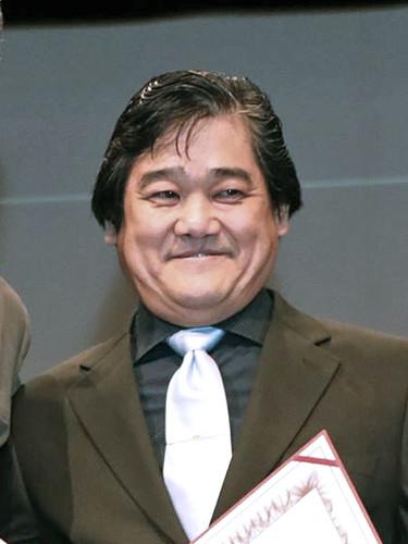 Airton Keiji Ueda - 2004-2007.jpg