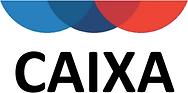 OAB - Logo Caixa.png