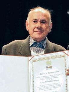 Lelis Vieira dos Santos - 1998-2001.jpg