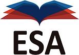 OAB - Logo ESA.png