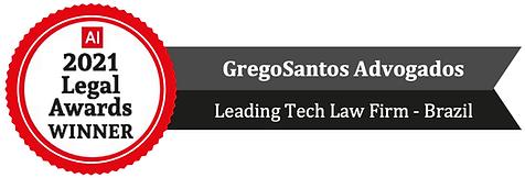 GregoSantos - AI Legal Awards.png