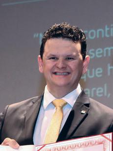 Marcelo Costa - 2016-2018.jpg