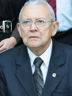 Ademaro da Silva Barreiros - 1995-1998.j