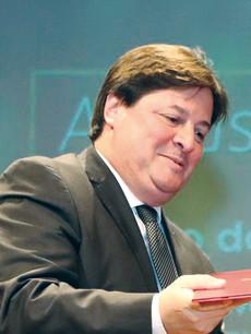 João_Everardo_Resmer_Vieira_-_2010-2013.