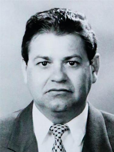 Wadson Nicanor Peres Gualda - 1993-1995.