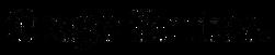 GregoSantos - Logo Transparente I.png