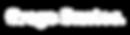 GregoSantos - Logo Negativa I.png