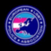 EGPA Trans Logo.png