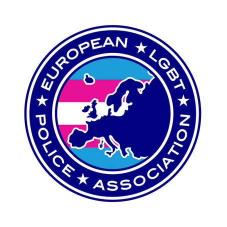 EGPA supports International Transgender Day of Visibility