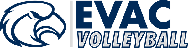 EVAC VOLLEYBALL.png