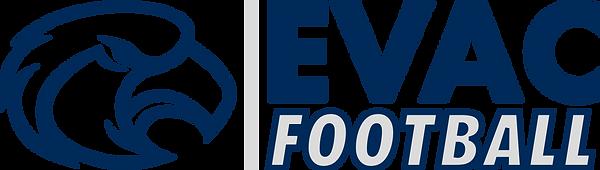 EVAC FOOTBALL.png