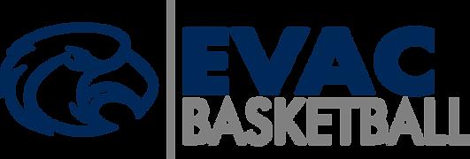 EVAC BASKETBALL.png
