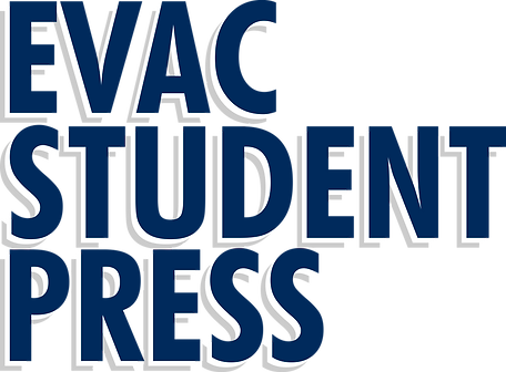 EVAC STUDENT PRESS.png