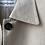 Thumbnail: Yves Saint Laurent Two Piece