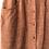 Thumbnail: Wails Exclusive Vintage Skirt Size UK 8