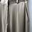 Thumbnail: Joseph Gold Silk  Trousers