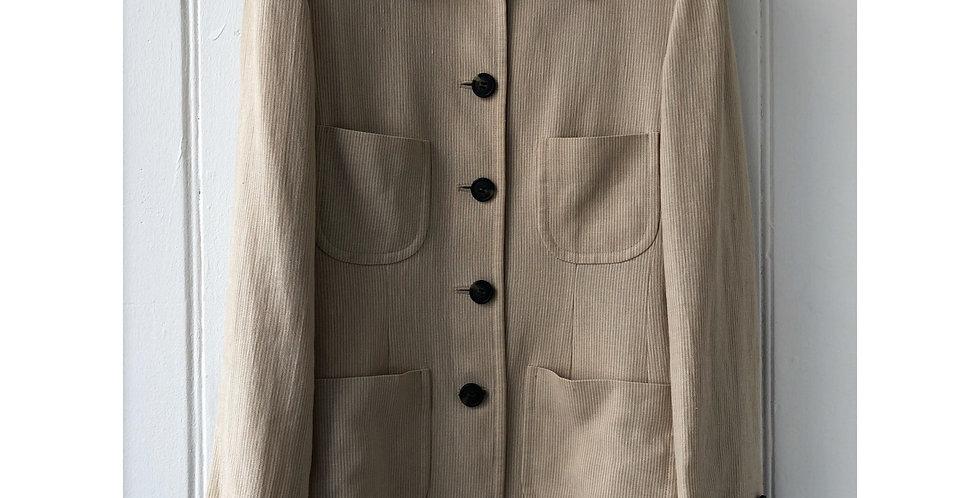 Yves Saint Laurent Two Piece