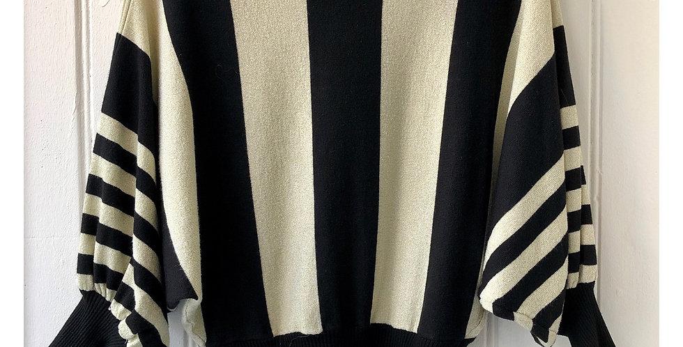 Nicholas Reid Sweater