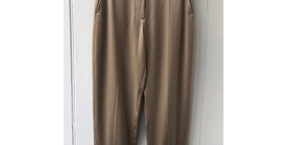 Joseph Gold Trousers