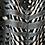 Thumbnail: Abstract Print Top