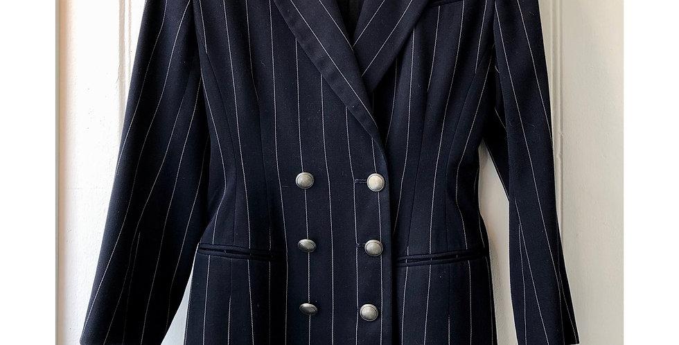 Wails Vintage Blazer