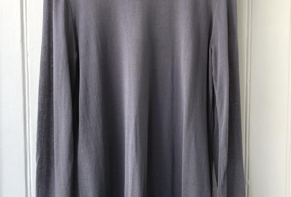 COS Turtleneck Sweater