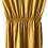 Thumbnail: Mary Jane Style 60s Vibe Yellow Maxi Dress