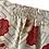 Thumbnail: Christa Davis Oriental Pattern Silk Dress